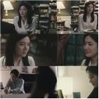 박주현,김지수,반의반