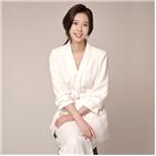 김가화,드라마,편의점