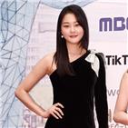 강승현,글쓴이,논란,친구,배우,학교폭력