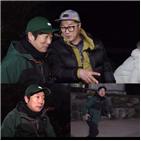 이덕화,도시어부,방송,도시어부2,김준현,나이,선착순