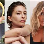 모델,지젤,조지아,깁스,세계,고스톤,알렉산드라,스타일,에이전시,올리베