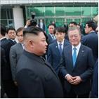 남북,추진,협력,주요,이산가족,북한