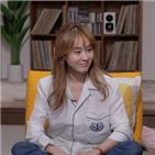 뮤지컬,옥주현,영화