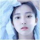 아역,신이준,다양,배우