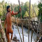 원주민,부족,코로나19,브라질,지역,사망