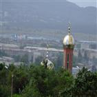 이슬람,러시아,연해주,코로나19,신자,라마단