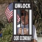 미국,재개,경제활동,경제,결과,다음