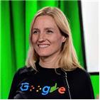 구글,장애인,접근성,사용,위해,대한,기능,앤더슨,디렉터