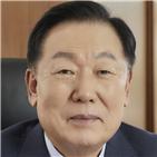 한국형,뉴딜,협회,최대,코로나19
