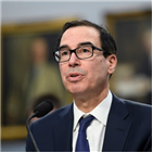 경제,미국,장관,회복,투입