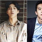 지수,하석진,임수향,황승언,가장,사랑,MBC
