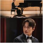 정해인,김성규,하원,긴장감,반의반