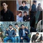 지우개,동백,모습,메모리스트,배우,촬영,유승호,사건