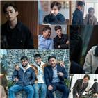지우개,동백,모습,메모리스트,배우,촬영,유승호,열연