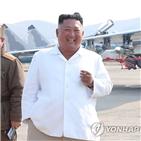 위원장,북한,정보,관리,보도,미국,정부,김정은,뉴스위크
