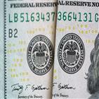 국가채무,미국,금리,국민,재정,경기,개념,국가,논쟁,이후