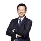 유류분,상속,재산,상속전문변호사,기여분,부분,유류분소송,김수환