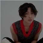 촬영,사진,왕정든,엑스엑스,생각,콘셉트,질문,화보,배우