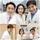 의사,마음,시준,환자,치료,영혼수선공,동혁