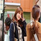 김누리,반의반,작품