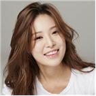 라이언하트,배우,남유라