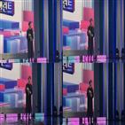김남길,한국,대상,수상,시상식