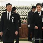 회장,신동빈,롯데홀딩스,신동주,이사,해임,일본
