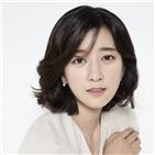 최윤소,꽃길만,작품,양희경,배우,강여원,연기