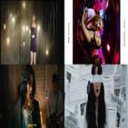 뮤직비디오,공개,핫펠트