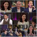 박현정,김광규,박은혜,이지,신동엽