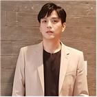 활동,태사자,김영민,배우,무대,준비,목표