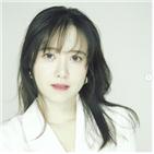 구혜선,소속사,안재현