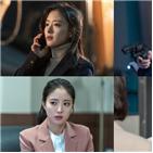 선미,이세영,황필선,메모리스트,동백,모습,변호사,연기