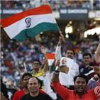 귀국,인도,교민,케랄라,해외,인도인