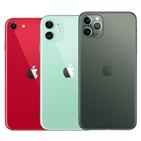 아이폰,모델,사전예약,아이폰11,가격,맘스폰