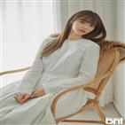 멤버,소녀,이달,데뷔,활동,희진,그룹,생각,진솔,이브