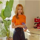 멤버,이달,소녀,활동,데뷔,희진,그룹,생각,진솔,이브