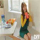 멤버,소녀,이달,활동,데뷔,희진,그룹,생각,진솔,이브