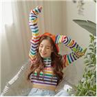멤버,소녀,이달,희진,활동,그룹,데뷔,생각,진솔,이브