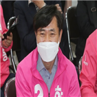 총격,북한,의원