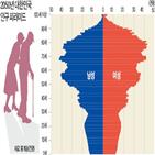인구,한국,저출산,고령화,인적자본,경제활동,심화,우수