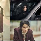 박주현,연기력,인간수업,넷플릭스,공개,배우