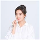 김태희,하이바이,마마,작품,대한