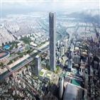 현대차,착공,서울시,부지,매입,사업,국방부