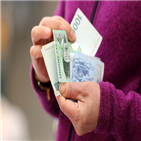 대출,접수,긴급대출,대상,정부,소상공인