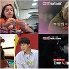 제이슨,에릭,가족,한국,시간,애슐리