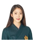 한복교복,교복,학교,지원