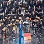 코로나19,공연,공연장,개막,김덕수,무대,이달,국립창극단