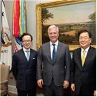 북한,오브라이언,치료제,정세,렘데시비르