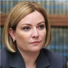 코로나19,장관,총리,푸틴,러시아